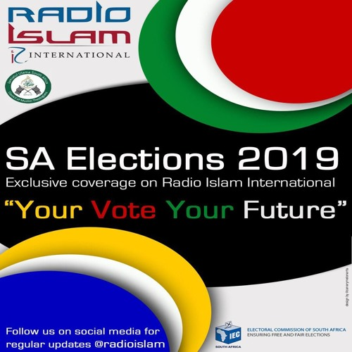 History of Muslim Political Partiee In SA: Pros & Cons