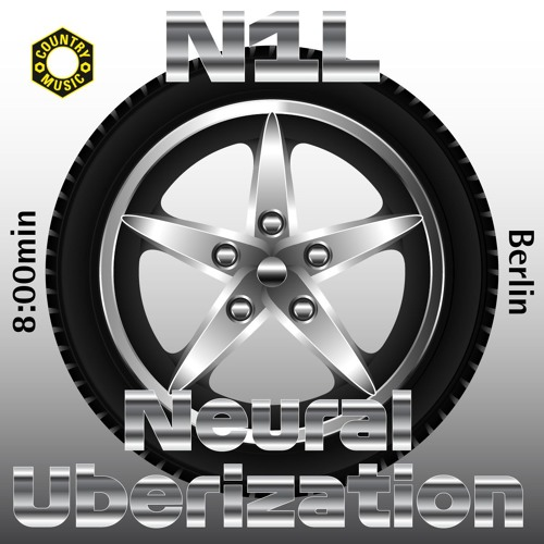 N1L - Neural Uberization