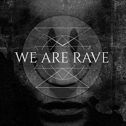 Enter The Rave_Music Show_ 2019-04-16