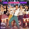 The Jawaani Song (Student of the Year 2)Vishal-Shekhar, Vishal Dadlani, Payal Dev, Kishore Kumar