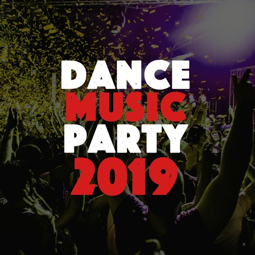 Ibiza Dance Music Party Mix & Clubbing Hits 2019 Bass Boosted Essentials Dancehall Fever