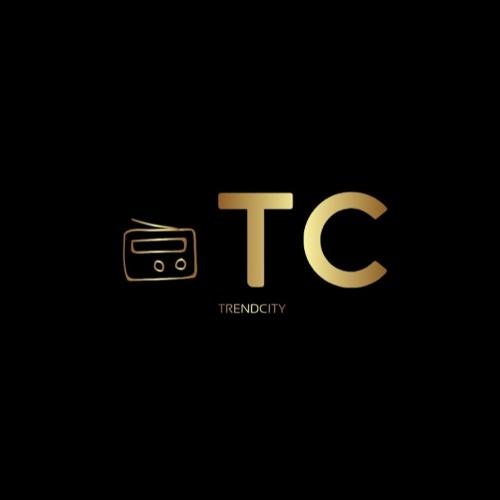 Trend City_Talk Show_2019-04-17