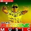 MELO DE AQUELA NEGA 2019 REGGAE REMIX PROD. DJ LUKAS EQUIPE REGGAE MUSIC DOWNLOAD DO FLP +SAMPLES
