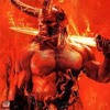 Download hellboy 2019 hindi movie couch full hd