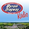 BDTV Ep. 3 - Car Clubs & Group Days, Traffic Alert