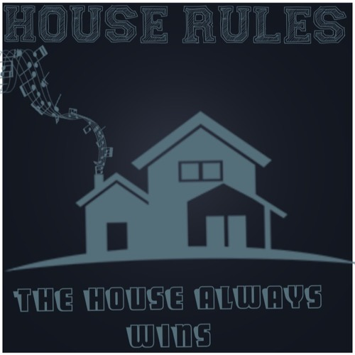 House Rules_Music Show_2019-04-17