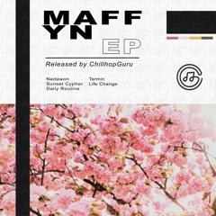 MAFFYN - Nadawon