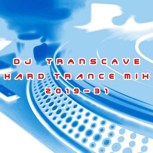 ▻▻ Hard Trance Mix 2019-31 ### FREE DOWNLOAD ### ◅◅ by