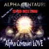 011 Alpha Centauri Love        (5:05) 320kbps  (2005)