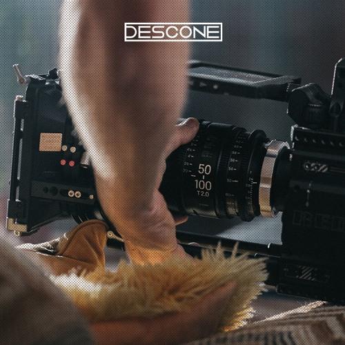 Descone Portfolio - Video Mixdown AMF Home Of The Greats