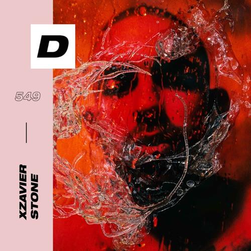 Dummy Mix 549 // Xzavier Stone