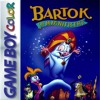 Bartok The Magnificent GBC - Level 3 (Someone's In My House)