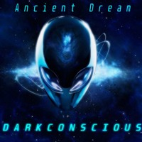 Ancient Dream (Original Mix )