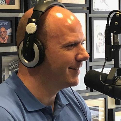Financial Start & Grow Update! - New Business Radio 18 april 2019