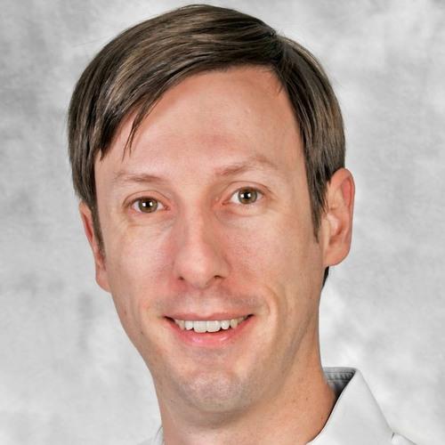Robin McKinney, MD, on NAVA Use in Severe Bronchopulmonary Dysplasia