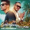 Lamberghini - The Doorbeen Feat Ragini  (DJ ABI REFIX)_Free Download