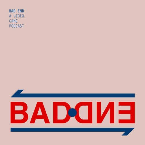 Bad End 45, ft. Abby Russell: REGGIESODE, Ghost Giant, Falcon Age, Sekiro Difficulty