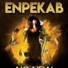 ENPEKAB - Madanm Intel! (NEW Music APRIL 2019)