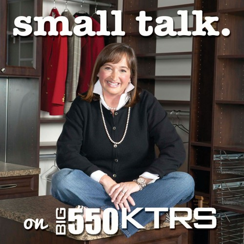 "Jennifer Williams: ""Shark Tank"" not needed"