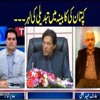 The Reporters   ARYNews  18th April 2019