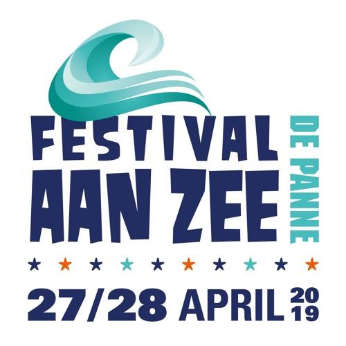 Festival aan Zee 2019