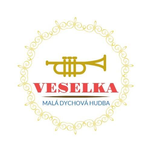 Prešporska kasáreň - Veselka