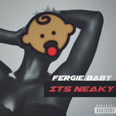 Its Neaky (When I See You Parody Remix)
