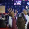 Vivo Enamorado De Ti - En vivo en Revival Church