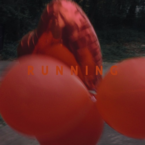 Running (feat. Pretty Boy Aaron)