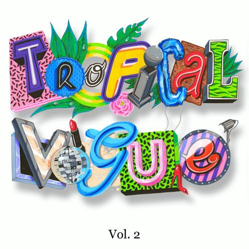 The Dancehall Ha (Soundcloud edit)