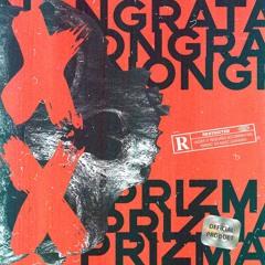 NONGRATA - Prizma