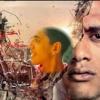 Download اغنية . حكاية زلزال . غناء انس غاندي من مسلسل زلزال محمد رمضان | رمضان 2019 Mp3