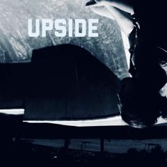 Upside