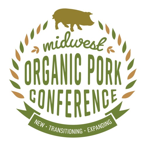 Workshop: Starting An Organic Pork Operation - Part 2