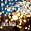 Rendi - Cover Lagu JKT48 Nagai Hikari