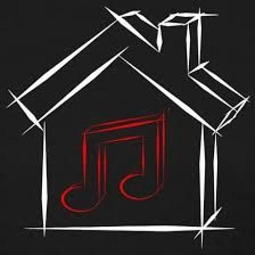 """House-Spezial-Mix-IX by """"KMFDM"""""""
