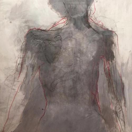 Backbreaker (inverted)[2014]