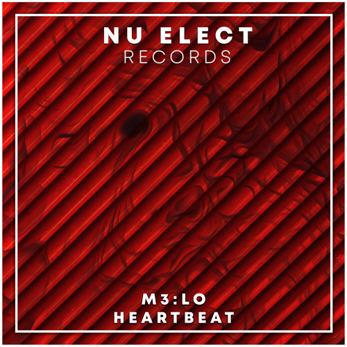 M3:LO - Heartbeat [Nu elect Free Download]