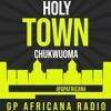 Chukwuoma Chioma by Holy town.mp3