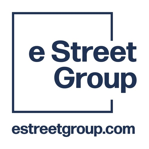 Image result for E street group