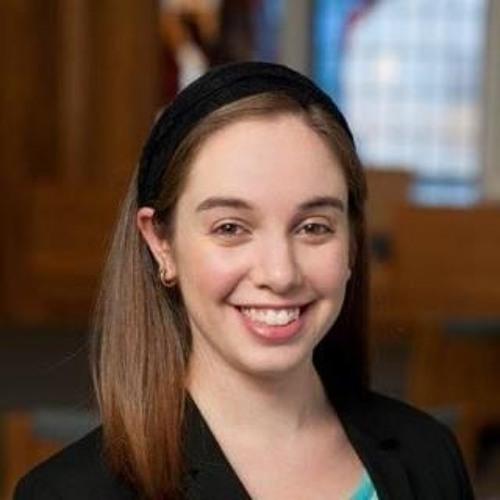 Paula Rose -- Engaging Kids' Curiosity at Seder