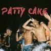 Patty Cake!/i wonder if bloods watch blues clues – xxxtentacion