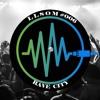 LLSOM - Rave City