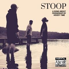 Stoop (prod. Plumpy)
