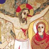 Passione di nostro Signore Gesù Cristo secondo Giovanni (Gv 18,1-19,42)