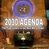 NutriMedical Report Show Thursday April 18th 2019 – Hour Two – Gary Richard Arnold, www.News-Expose.org, USA Lie-Ochracy, Legal Luciferic Secret Orders, Running Our World under Druidic Council of 13,