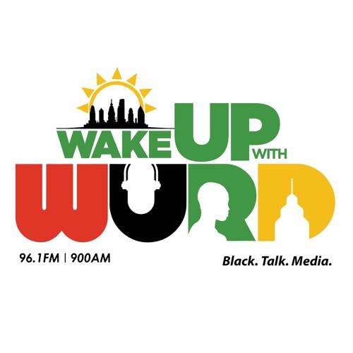 Wake Up With WURD 4.18.19 - Joanna Fernandez