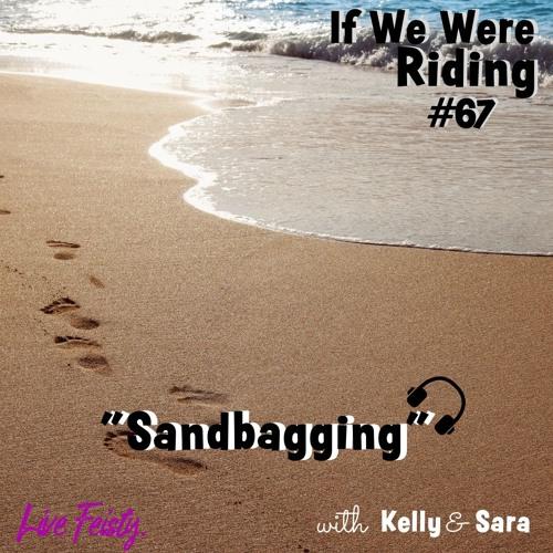 #67 Sandbagging