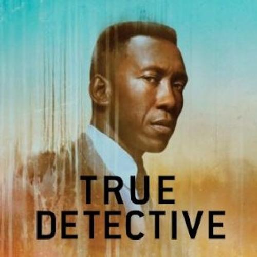 PewCast 028: True Detective mit Rajko Burchardt