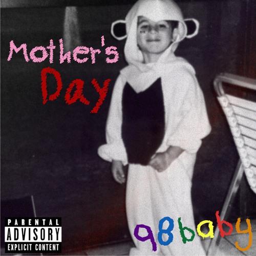 Mother's Day [prod BGM BISHOP]